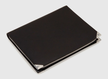 alexander-wang-ipad-case-0