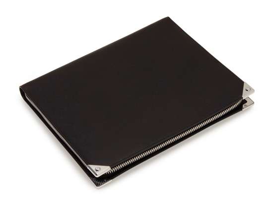 alexander-wang-ipad-case-1