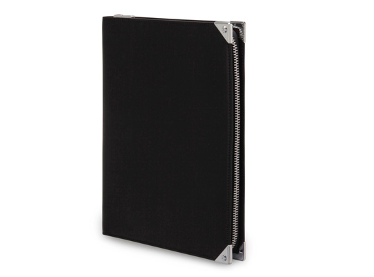 alexander-wang-ipad-case-2